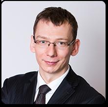 Mec. Rafał Sucharzewski