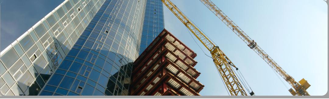 Prawo inwestycji budowlanych i przemysłowych