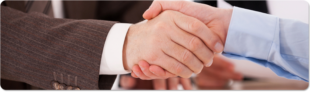 Prawo korporacyjne i kontraktowe