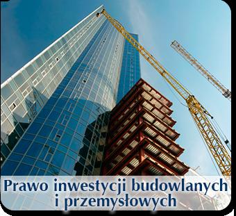 prawo_inwestycji_budowlanych
