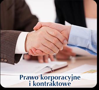 prawo_korporacyjne
