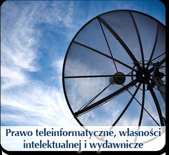 prawo_teleinformatyczne
