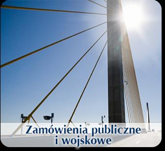 zamowienia_publiczne
